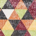 Link to Multicolored of this rug: SKU#3149175