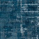Link to Blue of this rug: SKU#3149219