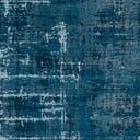 Link to Blue of this rug: SKU#3149220