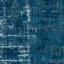 Link to Blue of this rug: SKU#3149221
