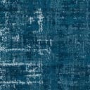 Link to Blue of this rug: SKU#3149230