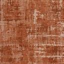 Link to Orange of this rug: SKU#3149191