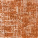 Link to Orange of this rug: SKU#3149220