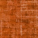 Link to Orange of this rug: SKU#3149221