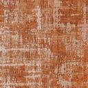 Link to Orange of this rug: SKU#3149229