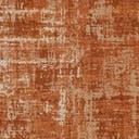 Link to Orange of this rug: SKU#3149230