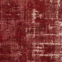 Link to Red of this rug: SKU#3149219