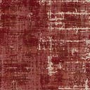 Link to Red of this rug: SKU#3149220