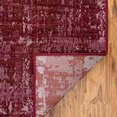5' x 8' Valencia Rug thumbnail