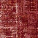 Link to variation of this rug: SKU#3149228