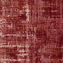 Link to Red of this rug: SKU#3149221