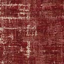 Link to Red of this rug: SKU#3149230
