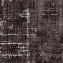 Link to Charcoal of this rug: SKU#3149191
