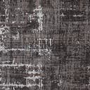 Link to variation of this rug: SKU#3149208