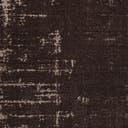 Link to Charcoal of this rug: SKU#3149229