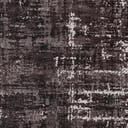 Link to Charcoal of this rug: SKU#3149202