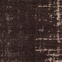 Link to Charcoal of this rug: SKU#3149231