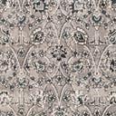 Link to variation of this rug: SKU#3149320