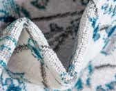 3' x 5' Aarhus Rug thumbnail