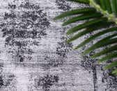 90cm x 152cm Aarhus Rug thumbnail