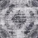 Link to Gray of this rug: SKU#3149278