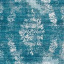 Link to Blue of this rug: SKU#3149276