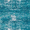 Link to Blue of this rug: SKU#3149282