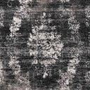 Link to Charcoal of this rug: SKU#3149277