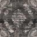 Link to Charcoal of this rug: SKU#3149278