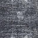 Link to Charcoal of this rug: SKU#3149282