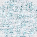 Link to Cream of this rug: SKU#3149285