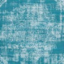 Link to Blue of this rug: SKU#3149309
