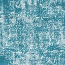 Link to Blue of this rug: SKU#3149290