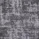 Link to Dark Gray of this rug: SKU#3149285