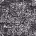 Link to Dark Gray of this rug: SKU#3149309