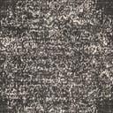 Link to Dark Gray of this rug: SKU#3149300