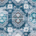 Link to Blue of this rug: SKU#3149333