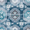 Link to Blue of this rug: SKU#3149334