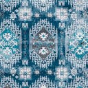 Link to Blue of this rug: SKU#3149335