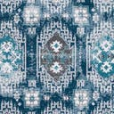 Link to Blue of this rug: SKU#3149336