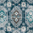Link to Blue of this rug: SKU#3149337