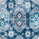Link to variation of this rug: SKU#3149328
