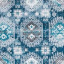 Link to Blue of this rug: SKU#3149339