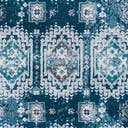 Link to Blue of this rug: SKU#3149341