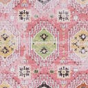 Link to Rose of this rug: SKU#3149333