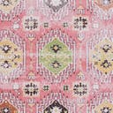 Link to Rose of this rug: SKU#3149334