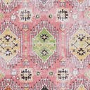 Link to Rose of this rug: SKU#3149335