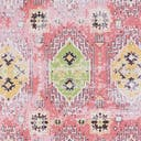 Link to Rose of this rug: SKU#3149336