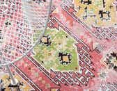 5' x 5' Aarhus Round Rug thumbnail