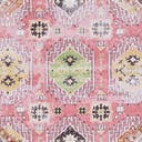Link to Rose of this rug: SKU#3149339